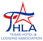 Texas Hotel Lodging Assocation